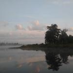 photo-lac_suzie-013