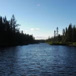 Photo Pêche Fishing