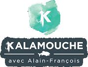 Kalamouche
