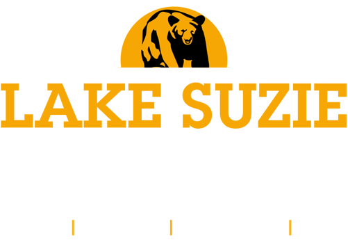 Lake Suzie Outfitter