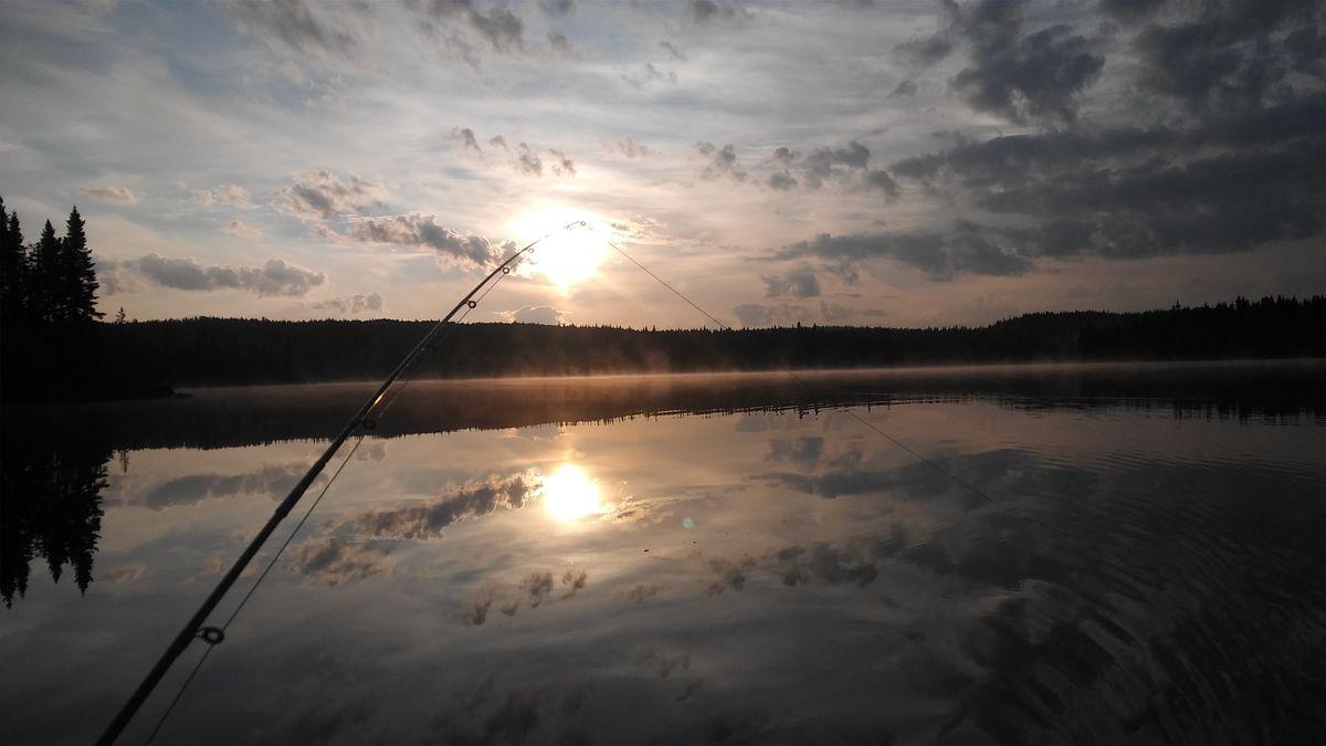 photo-lac_suzie-017