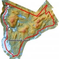 pourvoirie lac suzie 2 carte territoires 2019