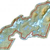 Lac Yokel
