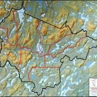 pourvoirie lac suzie carte territoires 2019 complet