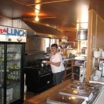 Cuisine / Kitchen