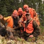 pourvoirie-lac-suzie-chasse-orignal-moose-hunting-2019-01