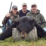 pourvoirie-lac-suzie-chasse-ours-bear-hunting-2019-02