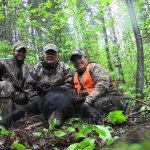 pourvoirie-lac-suzie-chasse-ours-bear-hunting-2019-03