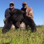 pourvoirie-lac-suzie-chasse-ours-bear-hunting-2019-05