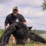 pourvoirie-lac-suzie-chasse-ours-bear-hunting-2019-06