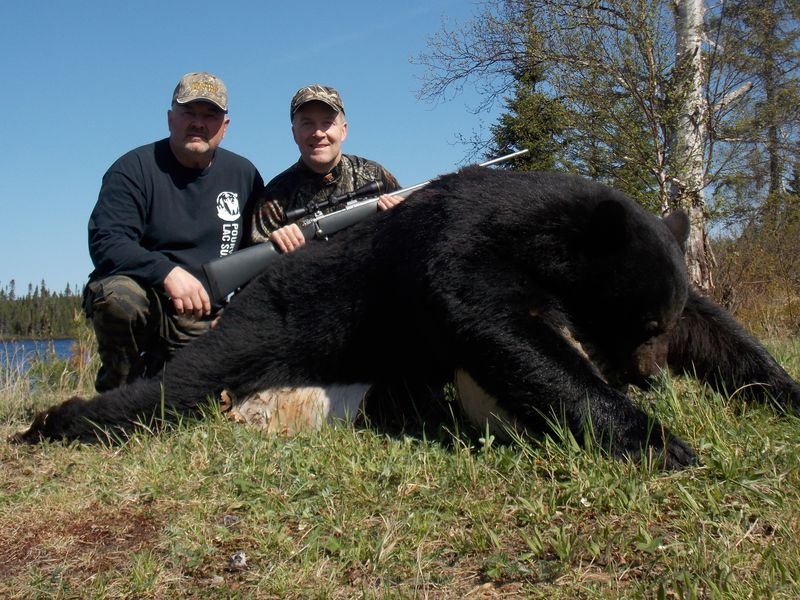 pourvoirie-lac-suzie-chasse-ours-bear-hunting-2019-01