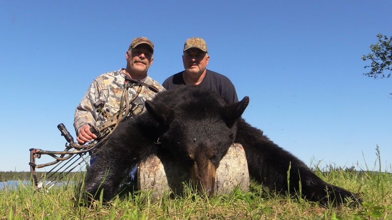 pourvoirie-lac-suzie-chasse-ours-bear-hunting-2019-04