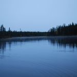 Photo Paysage Landscape