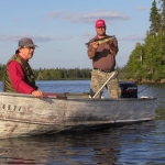 Pourvoirie Lac Suzie-Peche au dore 2017-0011