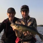 Pourvoirie Lac Suzie-Peche au dore 2017-0016