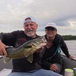 pourvoirie-lac-suzie-peche-dore-walleyes-fishing-2019-05