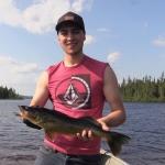 Pourvoirie Lac Suzie-Peche au dore 2017-0002