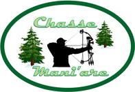 Chasse Mani'arc